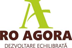 LOGO RO AGORA Roxana Minzatu 250